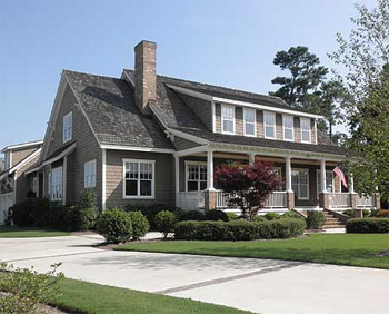 Cape Cod Property Management Services