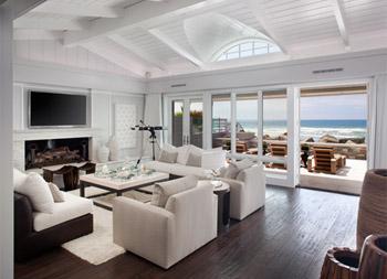 Property Management Services on Cape Cod