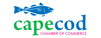 Home Sitters Inc. is a proud member of Cape Cod Chamber of Commerce