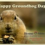 GroundHig_HOME
